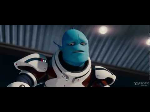 ESCAPE FROM PLANET EARTH - Trailer HD (English, 2013) - ANIch