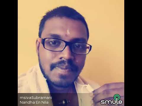 Video Nandha en nila download in MP3, 3GP, MP4, WEBM, AVI, FLV January 2017