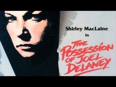 The Possession of Joel Delaney full movie