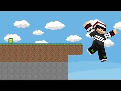 YÜKSEKLİK !?! | Minecraft: Egg Wars BKT