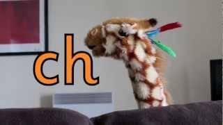 Watch UK school teacher Mr Thorne and Youtube sensation Geraldine the Giraffe take you on a learning journey through the ...