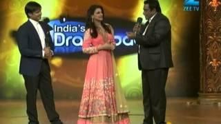 India's Best Dramebaaz March 16th 2013