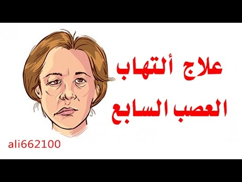 https://www.youtube.com/embed/OyscJqnG_kw