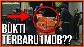 Video RENTASAN BERITA #281 MP3, 3GP, MP4, WEBM, AVI, FLV Februari 2019