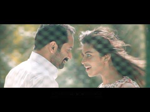 Official Trailers of Oru Indian Pranaya Kadha, Official Teasers of Oru Indian Pranaya Kadha, Making of Oru Indian Pranaya Kadha