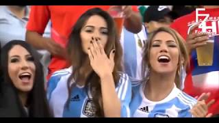 Live It Up - Nicky Jam feat. Will Smith & Era Istrefi -World Cup 2018 Promo -Official Song