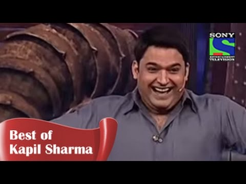 Download Kapil Sharma is an Indian stand-up comedian HD Mp4 3GP Video and MP3