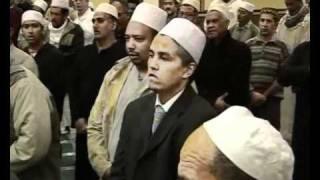 Video salaat o salaam (Ya Nabi Salaam Alaika) by shaykh abdul haadi qadiri nuri radawi MP3, 3GP, MP4, WEBM, AVI, FLV Juli 2018