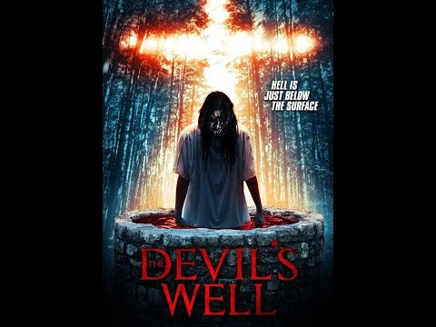 The Devil's Well (2018) Full Found Footage Horror Movie