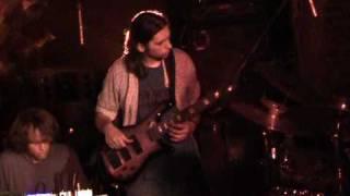 Video oswald schneider (live) - Iblis