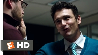 Nonton The Interview (2014) - Haters Gonna Hate Scene (1/10) | Movieclips Film Subtitle Indonesia Streaming Movie Download