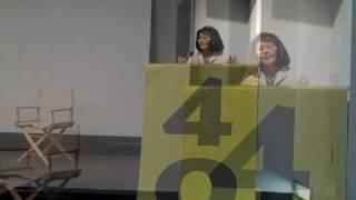 Globalizing Asian American Politics Pt 5 - Tritia Toyota
