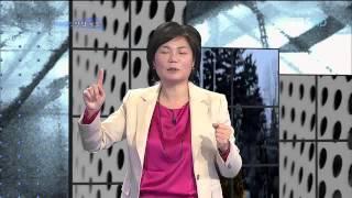 #1 사람과 조직을 바꾸는 힘 - 대화 (김미경)