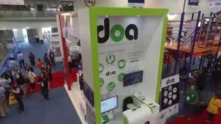 Las Ferias y Exposiciones como Herramienta de Marketing