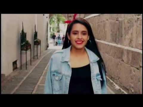 Campaña El primer turista Soy yo Fundación Municipal Turismo para Cuenca