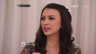 Video Rumah Donita yang Bertema Princess (1/5) MP3, 3GP, MP4, WEBM, AVI, FLV Agustus 2018