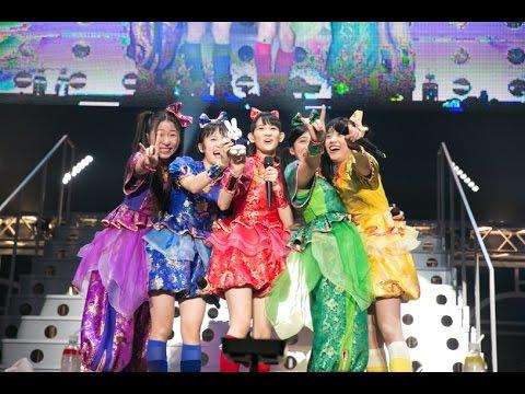, title : 'チームしゃちほこ - 抱きしめてアンセム / Team Syachihoko -Dakishimete Anthem [5.22鯱のぼりDAY2 LIVE ver.]'