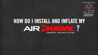 Choosing the Right Airhawk