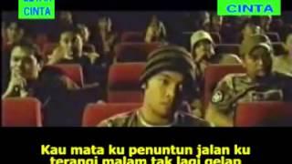 Video ADA BAND - HITAM DAN PUTIH MP3, 3GP, MP4, WEBM, AVI, FLV Juni 2018