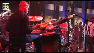 Video David Garibaldi: Diggin' On James Brown - Live with Tower of Power (8/10) MP3, 3GP, MP4, WEBM, AVI, FLV Februari 2019