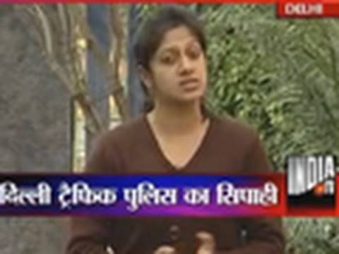 News! latest news ! india news ! breaking news ! (01-02-2010)