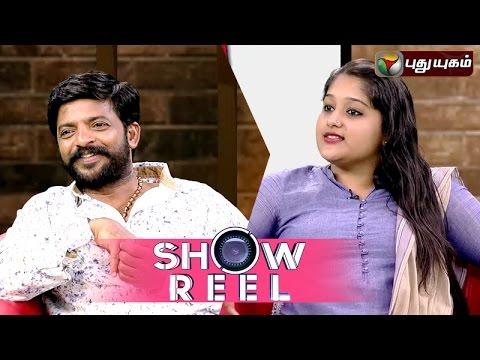 9-to-10-Raja-Mandhiri-Movie-Team-in-Showreel-19-06-2016-Puthuyugam-TV