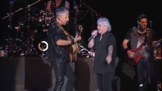 Nonton Air Supply  Live 2013   Lost In Love Film Subtitle Indonesia Streaming Movie Download
