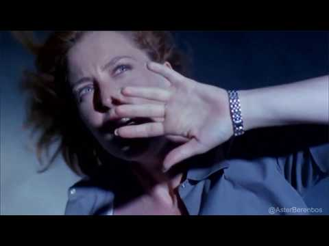One Second From Every Episode Of The X Files