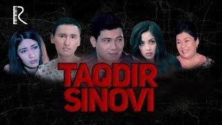 Video Taqdir sinovi (o'zbek film)   Такдир синови (узбекфильм) MP3, 3GP, MP4, WEBM, AVI, FLV Agustus 2018