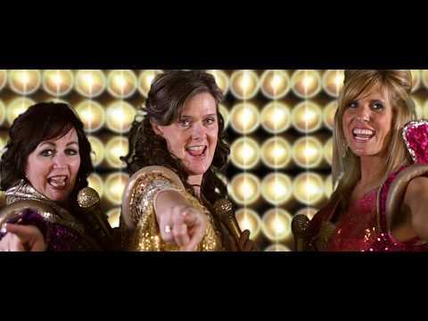 Mamma Mia Promotional Video