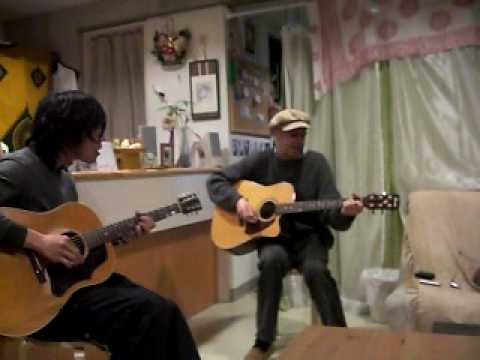 Video af Hostel & Cafe Bar Backpackers Miyajima