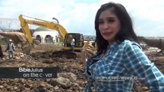 Nonton Bibie Julius    Photography Popular Film Subtitle Indonesia Streaming Movie Download
