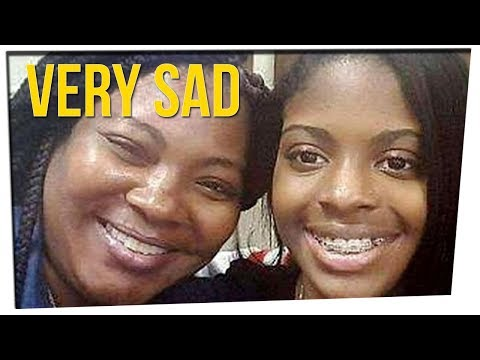 Mother Wishes Missing Daughter Was Never Found ft. Steve Greene & DavidSoComedy