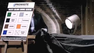 Video Largest Dragons Den Investment UK (completed) - Prowaste - £200,000 MP3, 3GP, MP4, WEBM, AVI, FLV September 2019