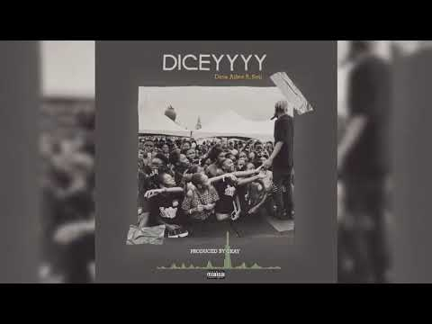 Dice Ailes - Diceyyy | Official Audio