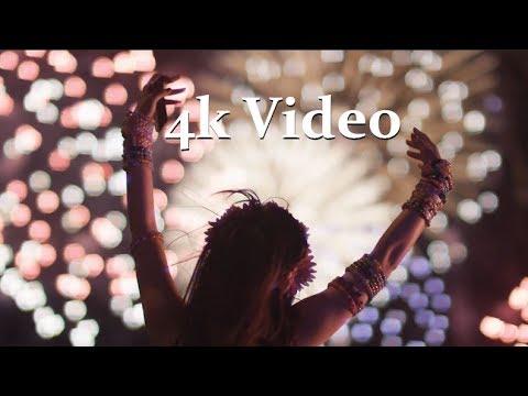 Kedam - Shy Girl (UNOfficial Video)