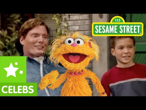 Reeve - If you're watching videos with your preschooler and would like to do so in a safe, child-friendly environment, please join us at http://www.sesamestreet.org ...