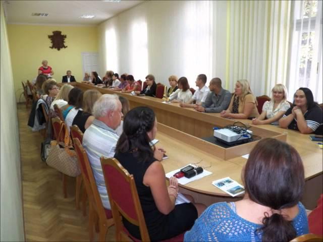 Чернівецький коледж дизайну та економіки