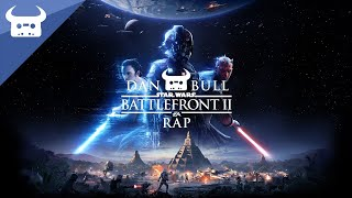 ► Now you've seen that, watch my original Battlefront I rap: https://youtu.be/PzTC6VPmDpc► Subscribe for more game rap from E3 all week: https://youtube.com/douglby► Hear all my songs in my mega Spotify playlist: http://spoti.fi/1QWwSQR► Get the song on iTunes: (soon) ► Google Play: (soon)► Dan Bull main channel: http://youtube.com/douglbyMORE DAN BULL:► FB: http://fb.com/itsDanBull► Twitter: http://twitter.com/itsDanBull► Spotify: http://spoti.fi/1vYoEkB► T-shirts, hats & loot: http://itsdanbull.com/loot► Become a patron of Dan: http://patreon.com/itsDanBullCREDITS:Words: Dan BullMusic: SuperStarO (http://www.superstaro.com/)Video: ItsJustJord (https://www.youtube.com/channel/UCkvrcMOavHt7aQiBLs_x15w)