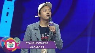 Video PARAH!!! Dicuekin Mentor Hanya Gara - Gara Si Mega - Egi | SUCA 4 Top 6 MP3, 3GP, MP4, WEBM, AVI, FLV September 2019