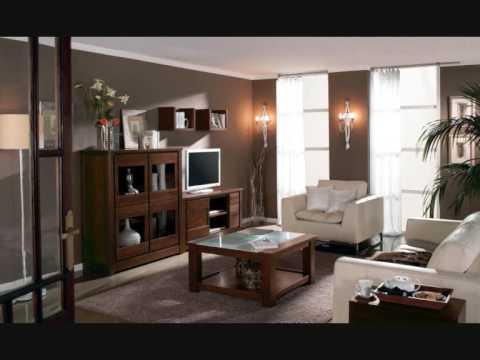 Aragon muebles monterrey videos videos relacionados for Muebles aragon