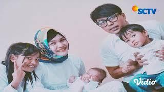 Video Almarhum Aa Jimmy Tinggalkan Anaknya yang Masih Bayi - Status Selebritis MP3, 3GP, MP4, WEBM, AVI, FLV Juni 2019