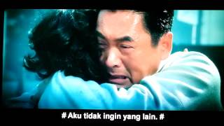 Nonton Last Tycoon Ost Film Subtitle Indonesia Streaming Movie Download