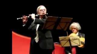 Download Lagu J.S. Bach Bwv 1050 5. Brandenburg Concerto Allegro La Petite Band Kuijken - Live Verona 2012 Mp3