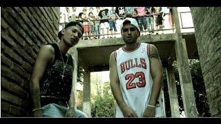 Video Leon ft. Fili-Wey - Vivo De Pie (Video Oficial HD) Del Lado Este Inc. Parana Hip Hop MP3, 3GP, MP4, WEBM, AVI, FLV Maret 2019