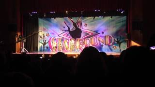 This is a new group dance they performed in Starbound Dance Competion. I DONT OWN ANYTHING I GOT THIS VIDEO...