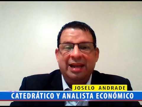 Fernando Aguayo América 17-05-2020