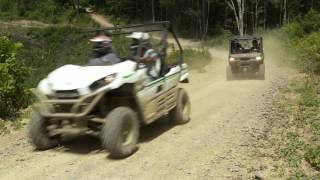 8. Dirt Trax Television 2016 - Episode 8 (FULL)