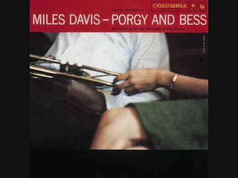 Miles Davis - Gone