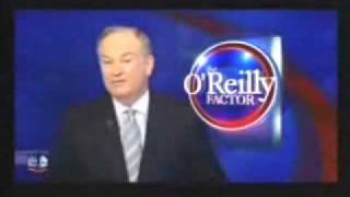 Watch O'Reilly Distort Thomas Jefferson's Views